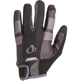 PEARL iZUMi P.R.O. Gel Vent Full Finger Gloves black